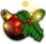 Christmas2014 icon.png