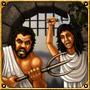 Grepolis starożytna grecja czeka na ciebie