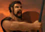 Agamemnon.png